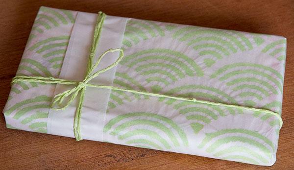 DIY-Gift-Wrap-5