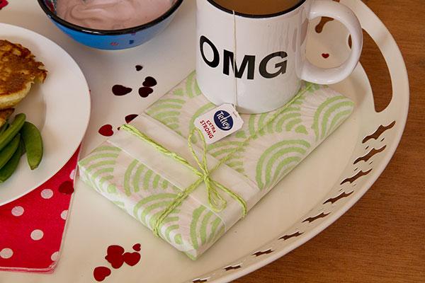 DIY-Gift-Wrap-2