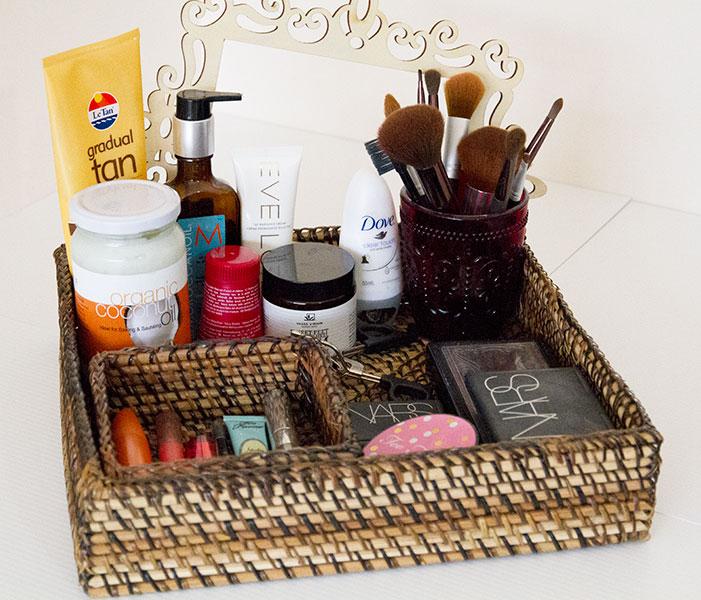 Makeup-Tray-1