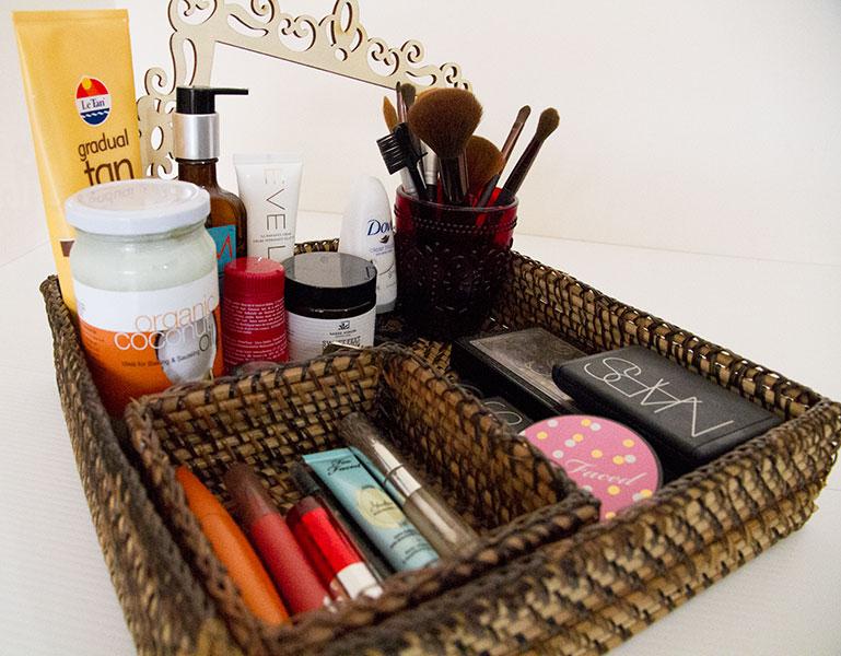 Makeup-Tray-6