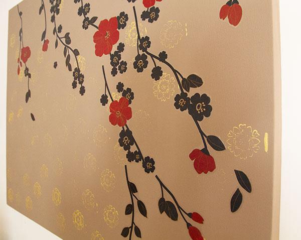 Wall-Art-Decals-3