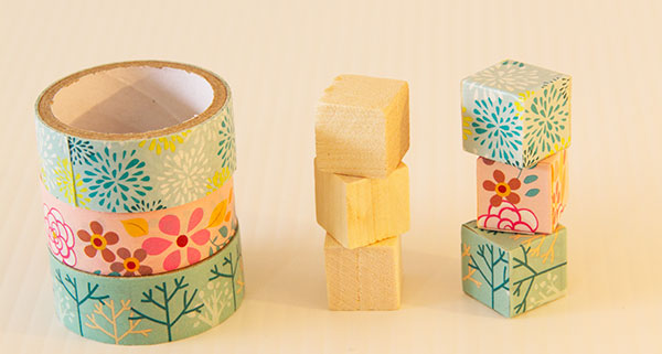 Washi-Blocks-4
