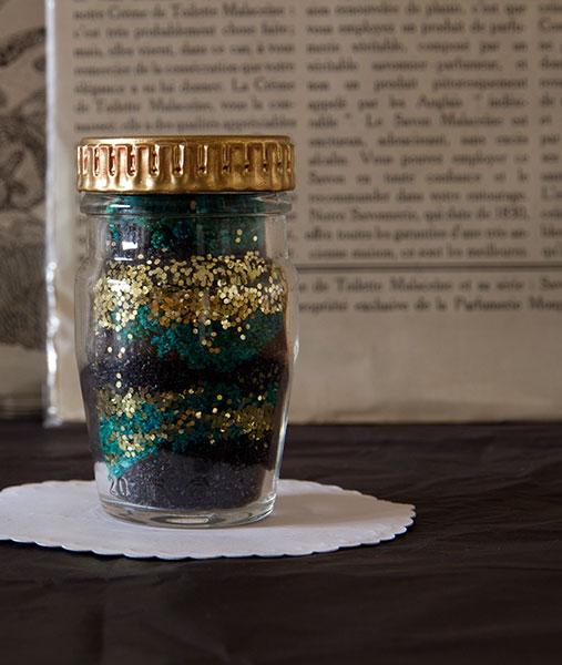 Sugar-Jar-Art-2