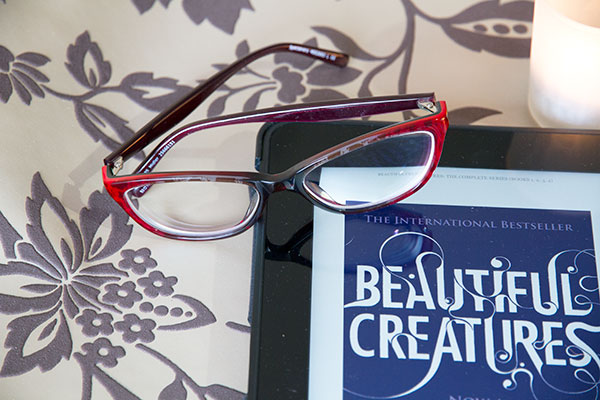 Beautiful-Creatures-by-Kami-Garcia-and-Margaret-Stohl-3