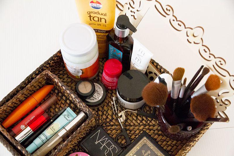 Makeup-Tray-5