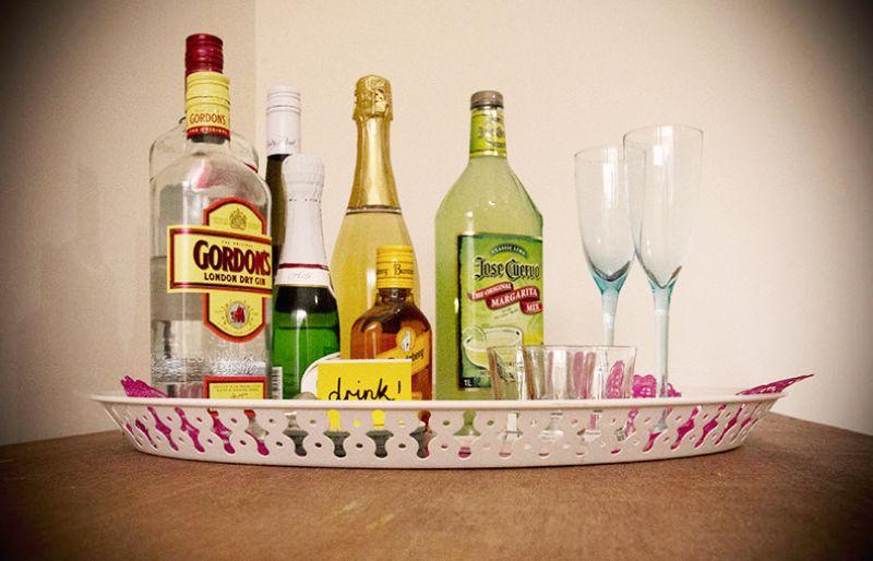 Booze-Tray-4