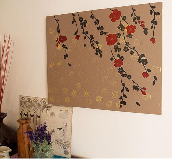 Wall-Art-Decals-7
