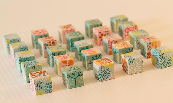 Washi-Blocks-3
