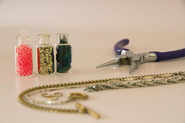 Necklace-Filler-4