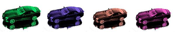 Car-Strip2