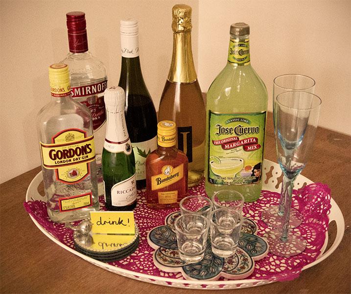 Booze-Tray-1