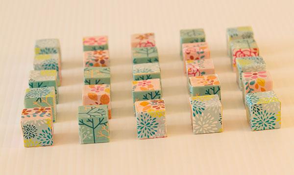 Washi-Blocks-2