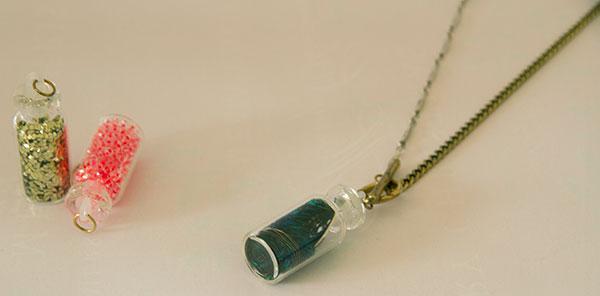 Necklace-Filler-7