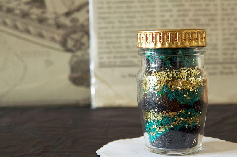 Sugar-Jar-Art-1
