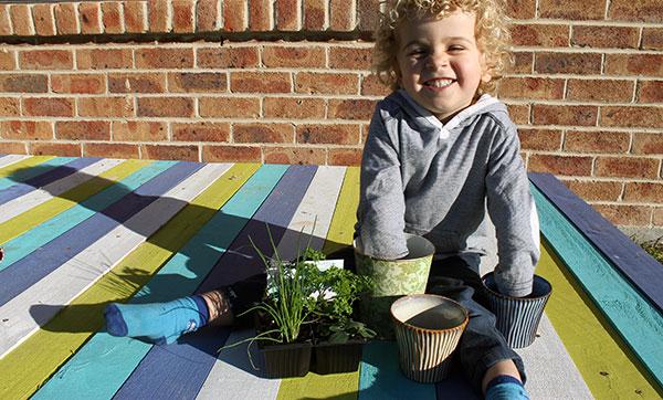 Herb-Gardening-3