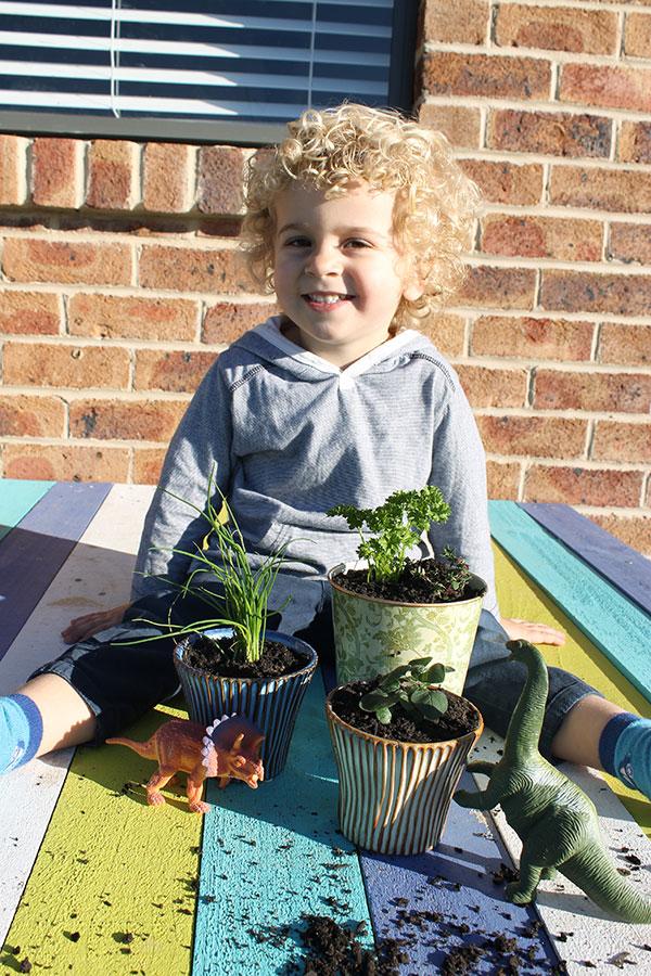 Herb-Gardening-9