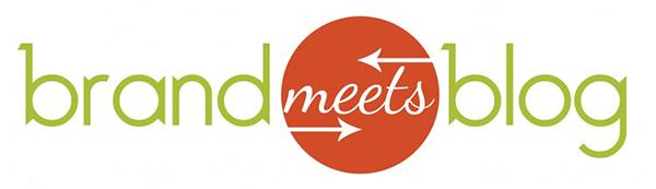 Brand-Meets-Blog