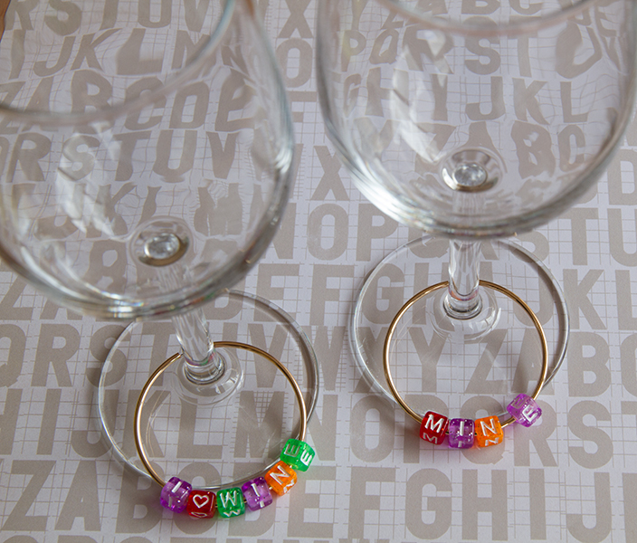 DIWINE-WINE-CHARMS-6