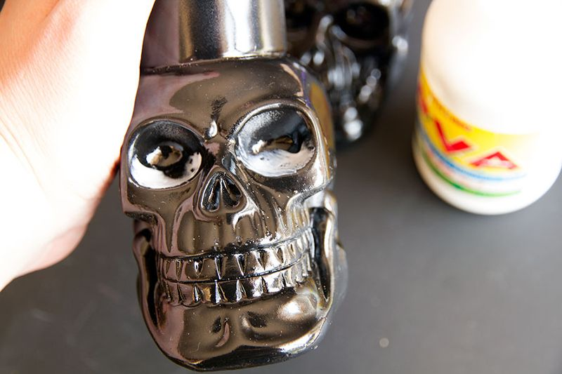 Skull-Votives-4