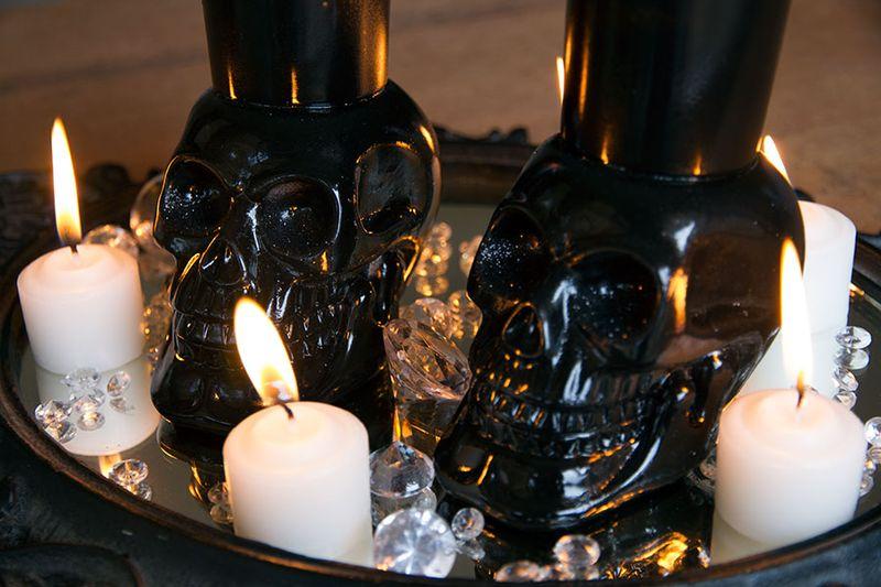 Skull-Votives-7