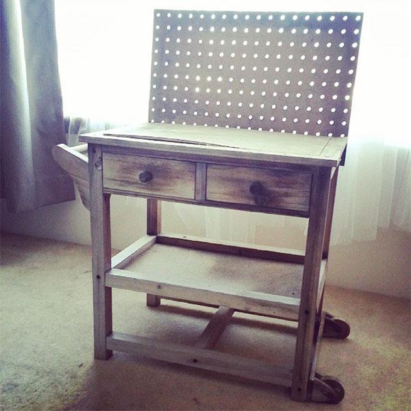 Bar-Cart-10