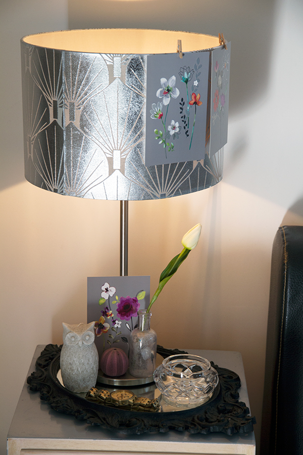 Bedside-Table-Makeover-2