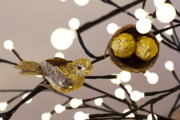 Christmas-Birds-Nest-1