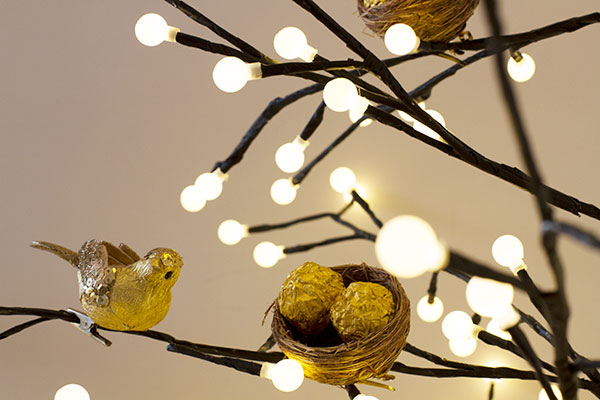 Christmas-Birds-Nest-2