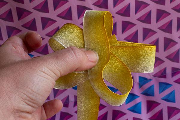 Flower-Ribbon-Step-5