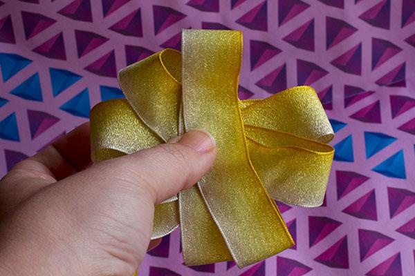 Flower-Ribbon-Step-6