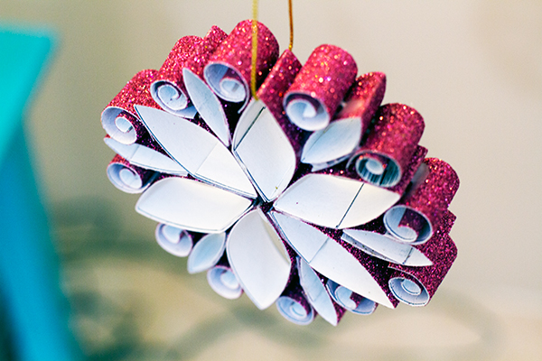 Quilled-Christmas-Decorations-2