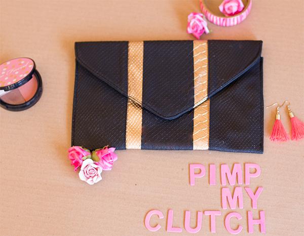 Pimp-My-Clutch-5