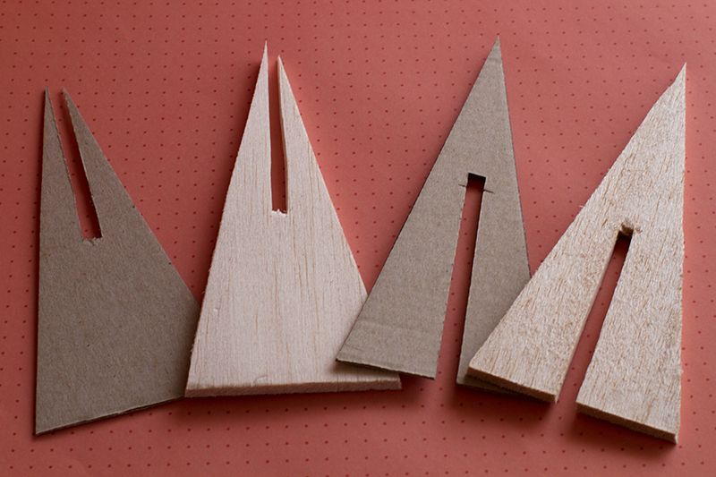 Balsa-Christmas-Trees-1