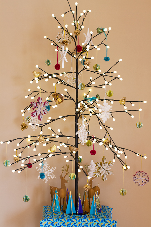 Balsa-Christmas-Trees-5