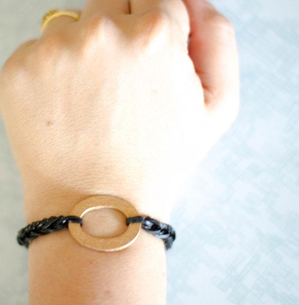 Loom-Band-Bracelet-9
