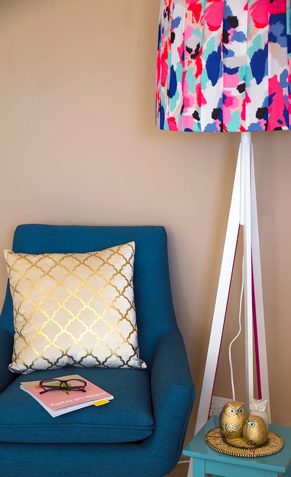 Lampshade-Makeover-3