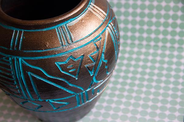 Ugly-Vase-Makeover-2
