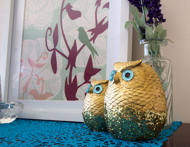 Owl-Made-New-3
