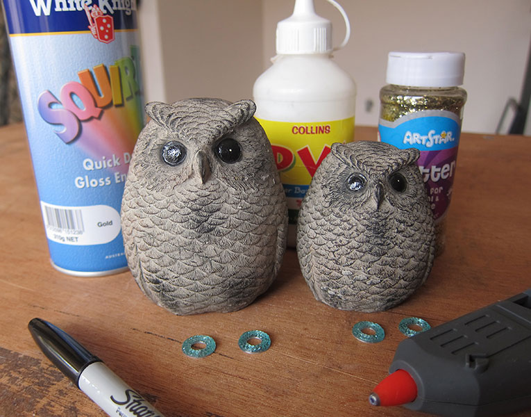 Owl-Made-New-12