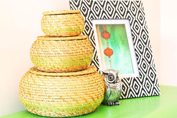 Thrift-Store-Basket-DIY-8