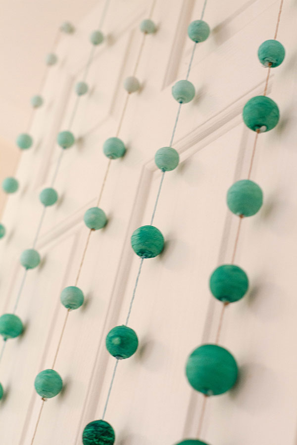 Clever-Patch-Paper-Balls-4-2