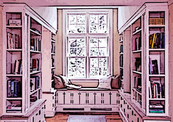 Johari-Window