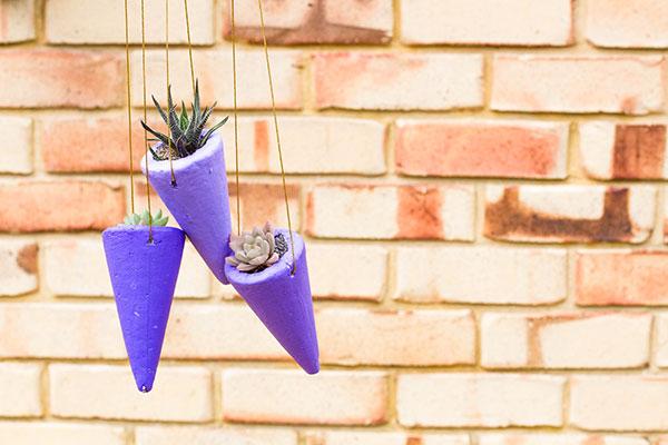 Cone-Succulent-Planters-7-2