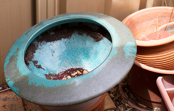 Pot-into-Water-Feature-4