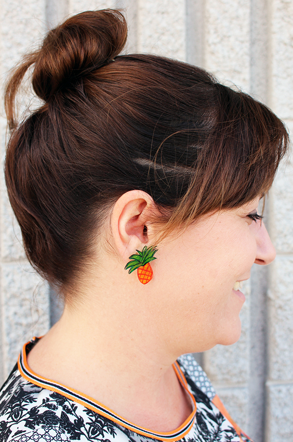 Pineapple-Earrings-8