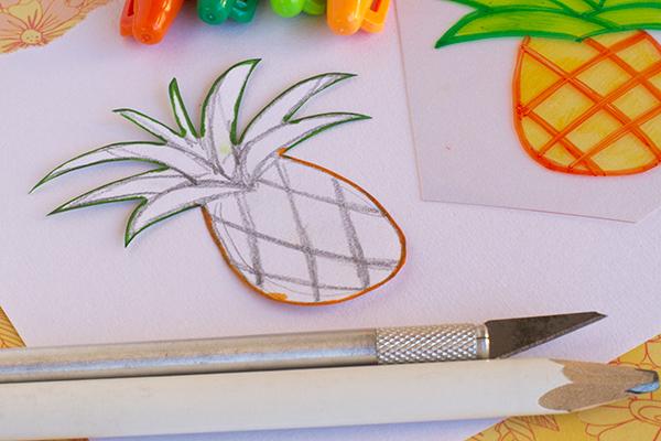 Pineapple-Earrings-2