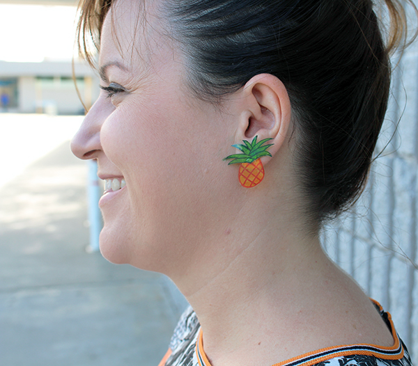 Pineapple-Earrings-7
