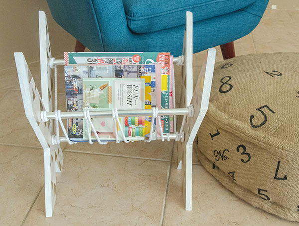 X-Shaped-Newspaper-Rack-14