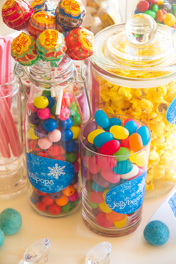Avery-Labels-Candy-Bar-13