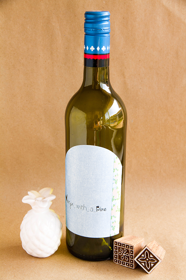 Avery-Labels-Wine-Bottle-6
